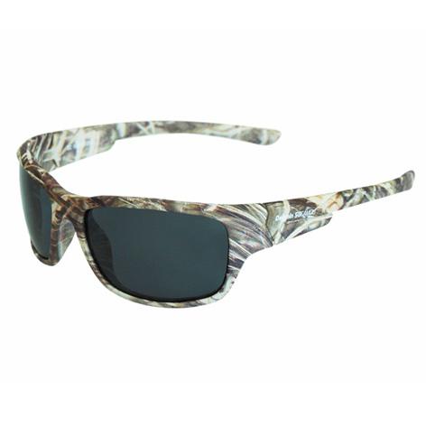 Polarizačné okuliare Delphin SG CAMOU 0706615e51f