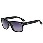 8318c34ae Polarizačné okuliare Relax Irabu