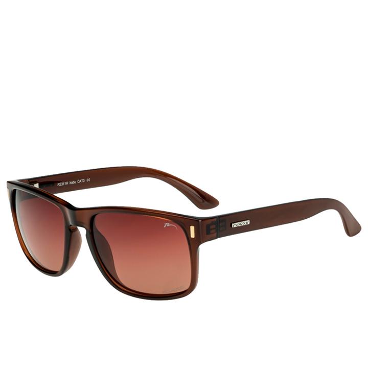4caf63319 Polarizačné okuliare Relax Irabu