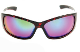 5169bc0b2 Polarizačné okuliare Mustad Pro HP104A-3