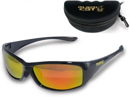 Polarizačné okuliare Black Cat Passion 41d57071291