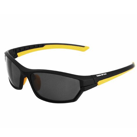 Polarizačné okuliare Delphin SG POWER dfb56396ff8