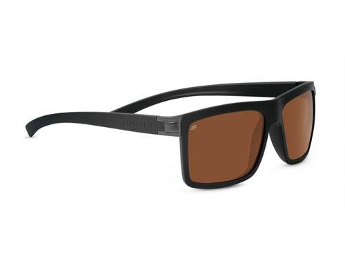 43ee552e0 Polarizačné okuliare Serengeti Brera