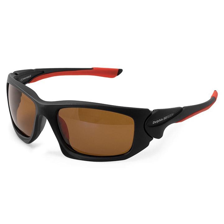 Polarizačné okuliare SG REDOX 9f84212f83b