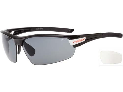 784abf910 Slnečné okuliare Relax Imbros