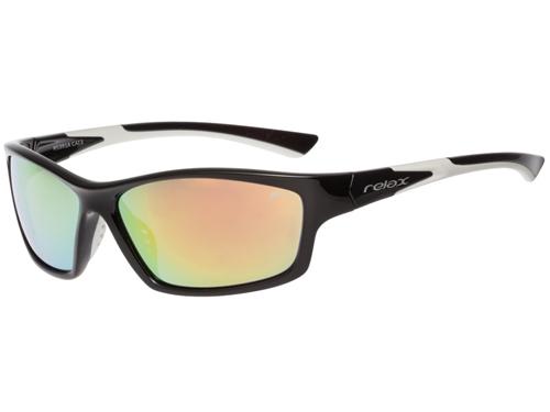 1f82c75f8 Slnečné okuliare Relax Insula