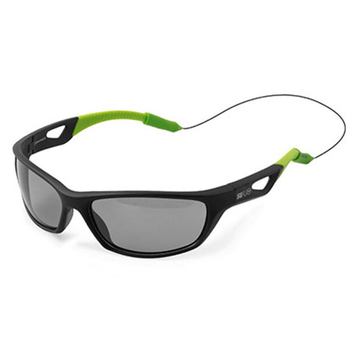Polarizačné okuliare Delphin SG FLASH 1d2ea73a7ff