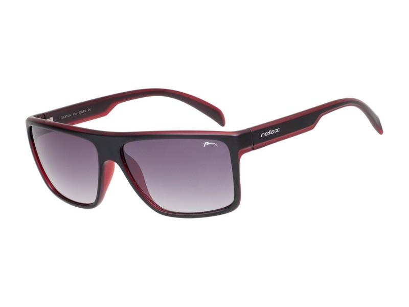 Slnečné okuliare Relax Ios fbcdf6ac567