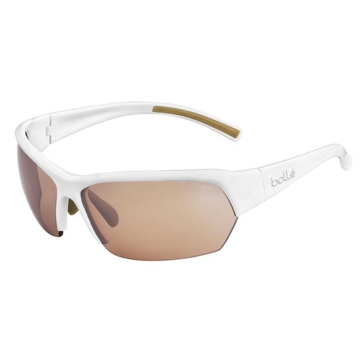 Slnečné okuliare Bollé RANSOM 65d821cd741