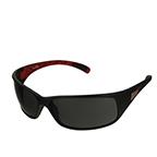 070545368 Slnečné okuliare Bollé RECOIL
