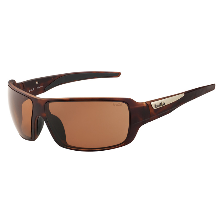 26d730960 Polarizačné okuliare Bollé Cary