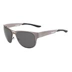 88b8ee621 Polarizačné okuliare Bollé PERTH