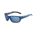 e545bbc62 Slnečné okuliare Bollé Vibe