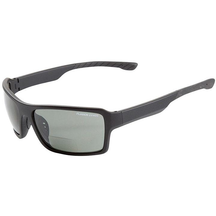 Polarizačné okuliare Bifocal +2 dd35751a05b