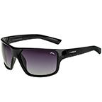9c4423c50 Polarizačné okuliare Relax Ward XL