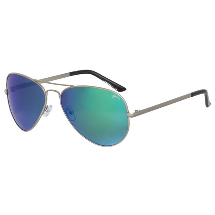 c631227b8 Polarizačné okuliare Relax