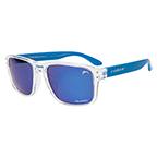 a3c2cfeed Polarizačné okuliare Relax Beach