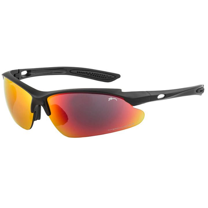 Slnečné okuliare Relax 4a417ea4b42