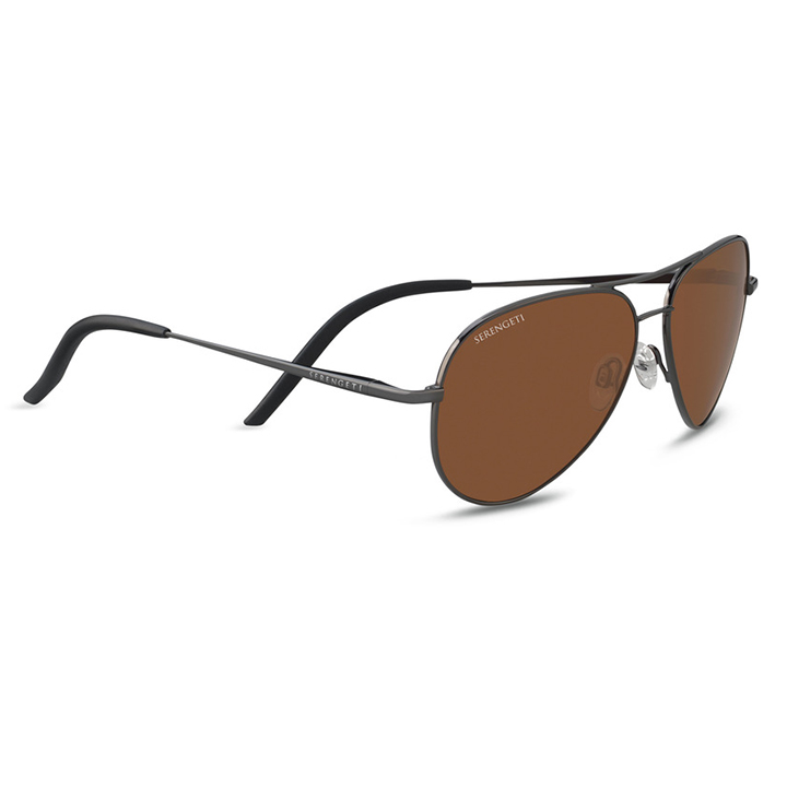 60776f3ec Polarizačné okuliare Serengeti CARRARA SMALL
