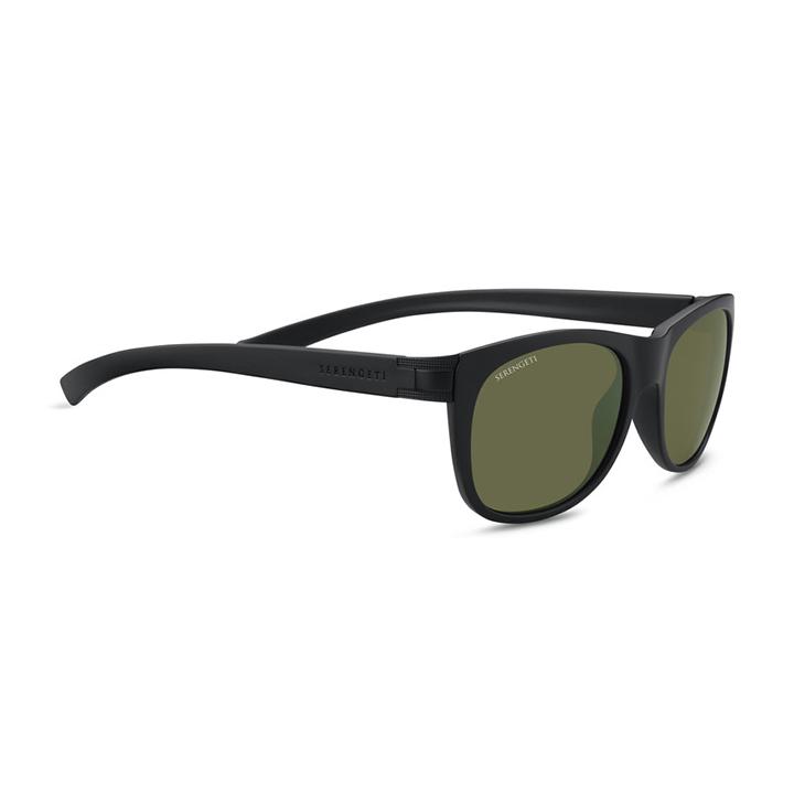 da8604100 Polarizačné okuliare Serengeti