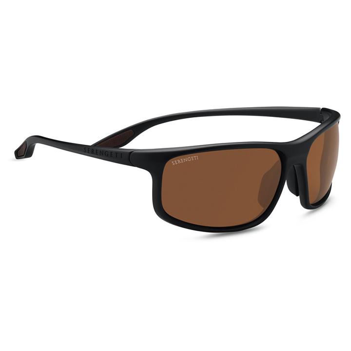e05a46ca7 Polarizačné okuliare Serengeti LEVANZO