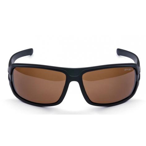 Polarizačné okuliare DAM EFFZETT PRO 21a53b38809