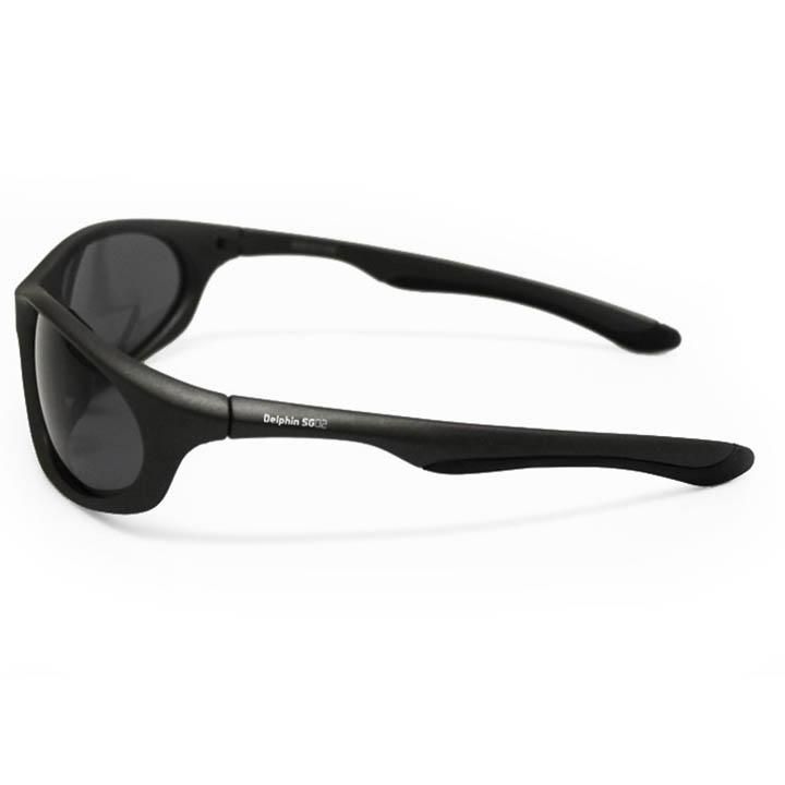 dc81516e4 Polarizačné okuliare Delphin SG 02
