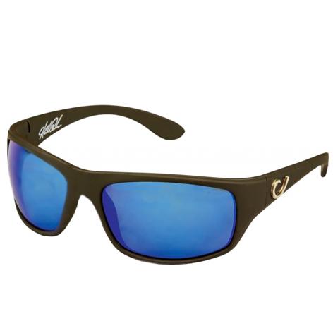 Polarizačné okuliare MUSTAD HP100A 5254889e35d