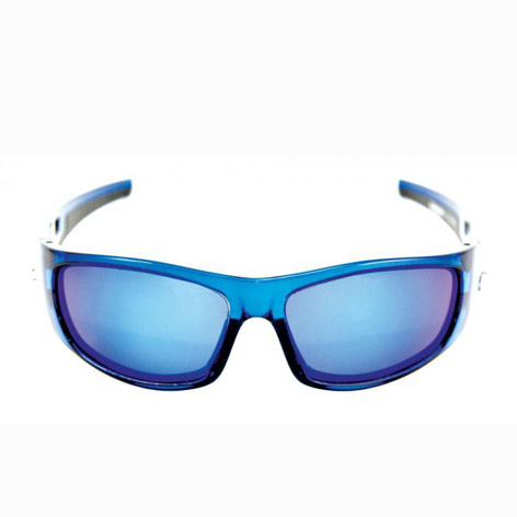 Polarizačné okuliare Mustad HP Polarized fc64df3b301