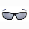 5e6364dcd Polarizačné okuliare Mustad Pro HP106A-2