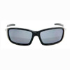 cf37834cc Polarizačné okuliare Mustad Pro HP107A-2