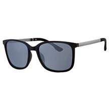 Polarizačné okuliare Revex 6430c5bacd0