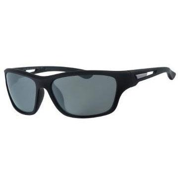 Polarizačné okuliare Revex 732 35584f5168c