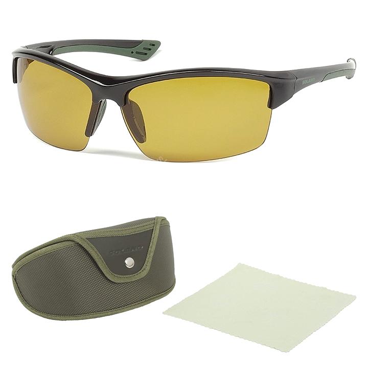 1482e089d Polarizačné okuliare Solano